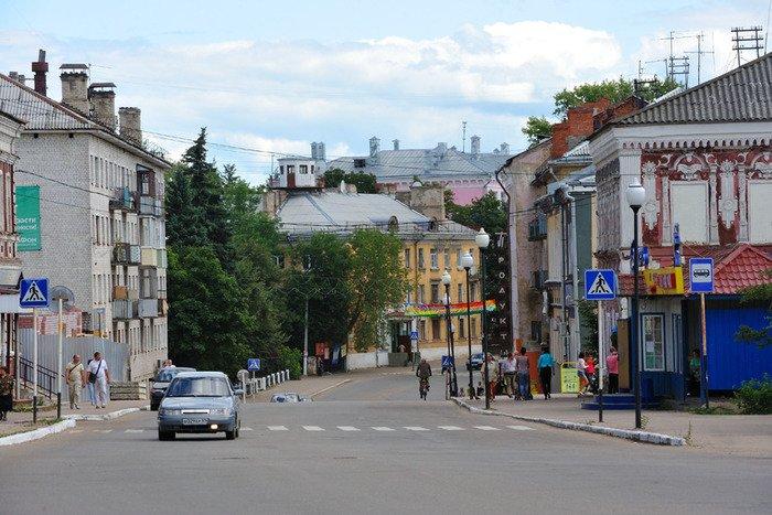 Ж/д билеты «Ласточка» Санкт-Петербург - Бологое расписание поезда и цена