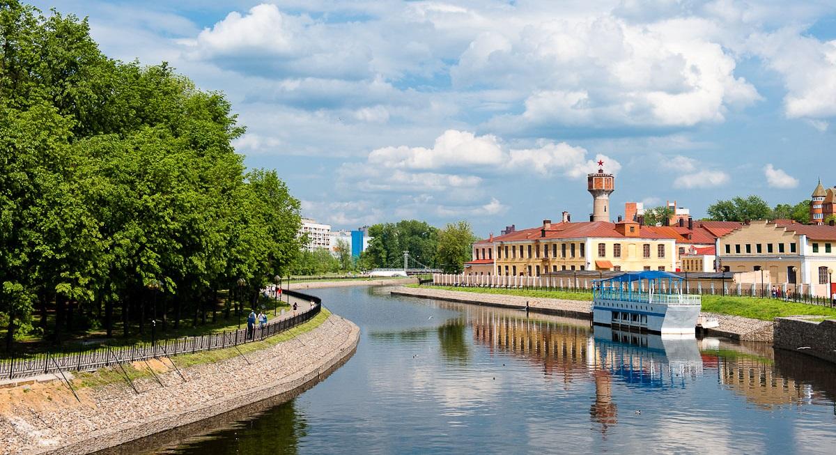 Ж/д билеты «Ласточка» Москва - Иваново расписание поезда и цена