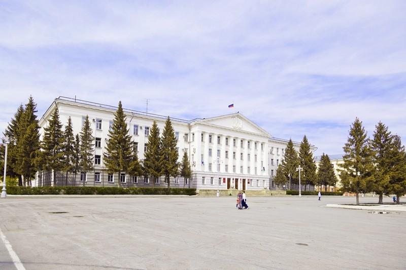 Ж/д билеты «Ласточка» Екатеринбург - Курган расписание поезда и цена
