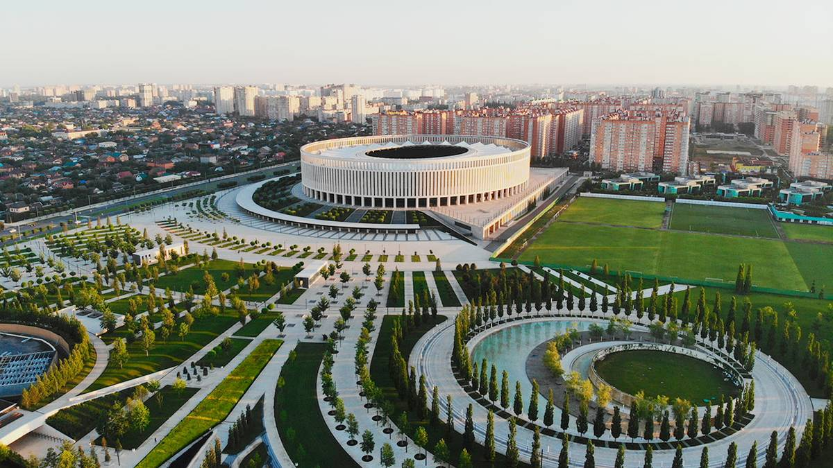 Ж/д билеты «Ласточка» Анапа - Краснодар расписание поезда и цена