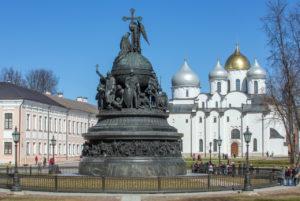 Ж/д билеты «Ласточка» Петрозаводск - Великий Новгород расписание поезда и цена
